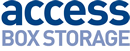 Access Box Storage - Boxes delivered, collected, stored & returned to your door